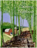 Photo of cover of book Farming Bamboo